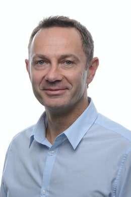 Pierre BONZOM