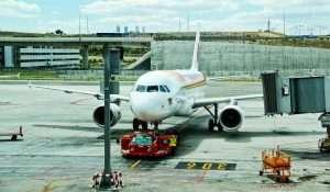 Webinar 6 : Comment l'IoT a permis à l'aéroport de Paris de sécuriser et optimiser la gestion de ses engins non motorisés ?
