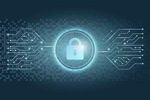 cybersecurity connected things