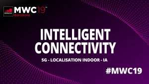 bannière-article-MWC-ia-5g-localisation-indoor