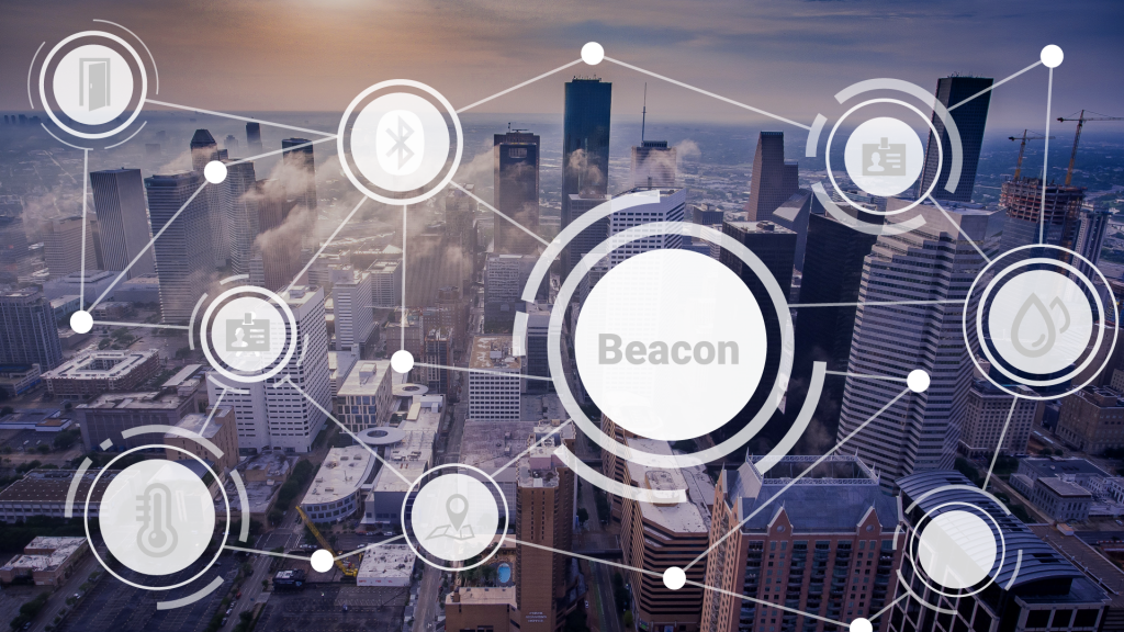 what is a beacon?