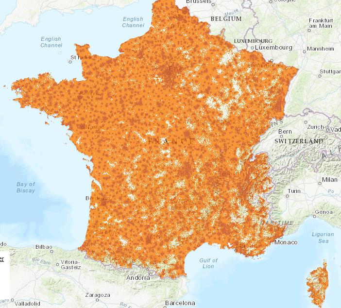 couverturer-réseau-lora-orange