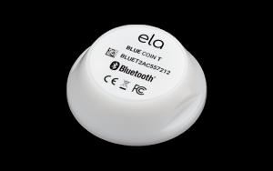 sensor temperature bluetooth