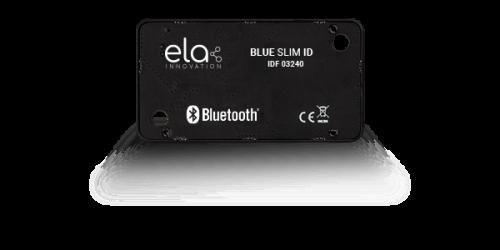 Eshop Blue SLIM ID