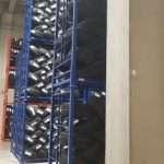 SS - Allo pneus - Photo2