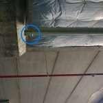 balise-fixe-localisation-travailleurs-chantier-bouygues-construction