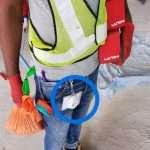 localisation-travailleurs-chantier-bouygues-construction