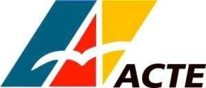 acte- logo