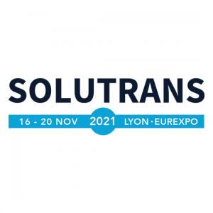 logo_Solutrans