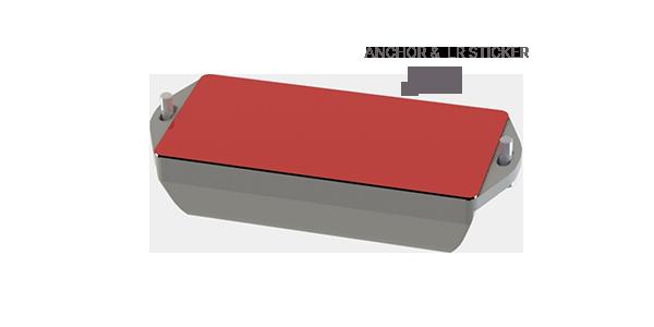 Eshop-Anchor-LR-STICKER