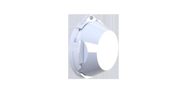 Puck holder sticker - support tag ELA innovation